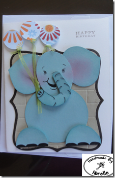 elephant. #4