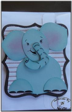 elephant. #8