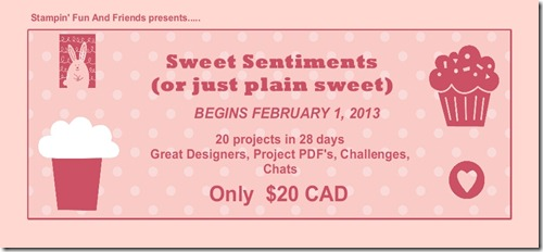 Sweet Sentiment2-001