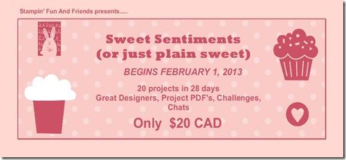 Sweet Sentiment2-001