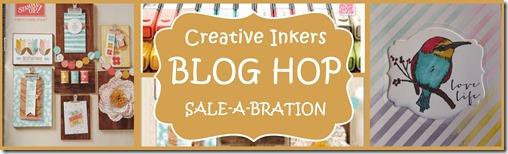 Blog Buttons-006